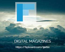 flipboard-various-9n