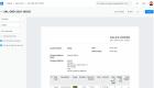 erpnext-sales-order-13